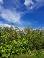 Chalan Castro Street, Dededo, Guam 96929