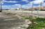 West Atty. A.Lamorena Stree, Tamuning, GU 96913 - Photo Thumb #11