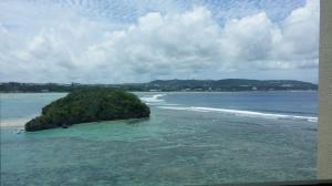 241 Condo Lane 815, Tumon, Guam 96913
