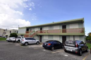 Not in List 157 Bonito Street 3, Tamuning, GU 96913
