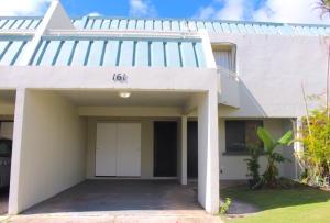 161 Villa Isabana 161, Tumon, GU 96913