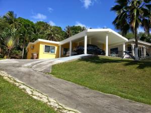 131 Manibusan Lane, Ordot-Chalan Pago, Guam 96910