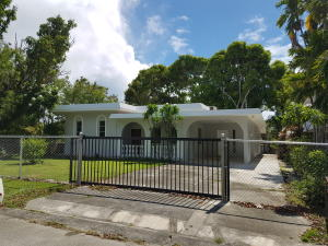 125 N. Santa Cruz Street, Agat, Guam 96915