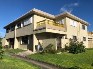 11 Luisa Street D, Tamuning, Guam 96913