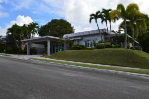 58 Nimitz Dr, Piti, Guam 96915