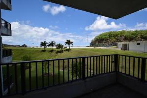 162 Western Boulevard 205, Tamuning, Guam 96913