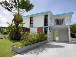 185 Lila Loop, Barrigada, Guam 96913
