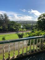 Calvo Cliff Condo K-8, Agana Heights, GU 96910