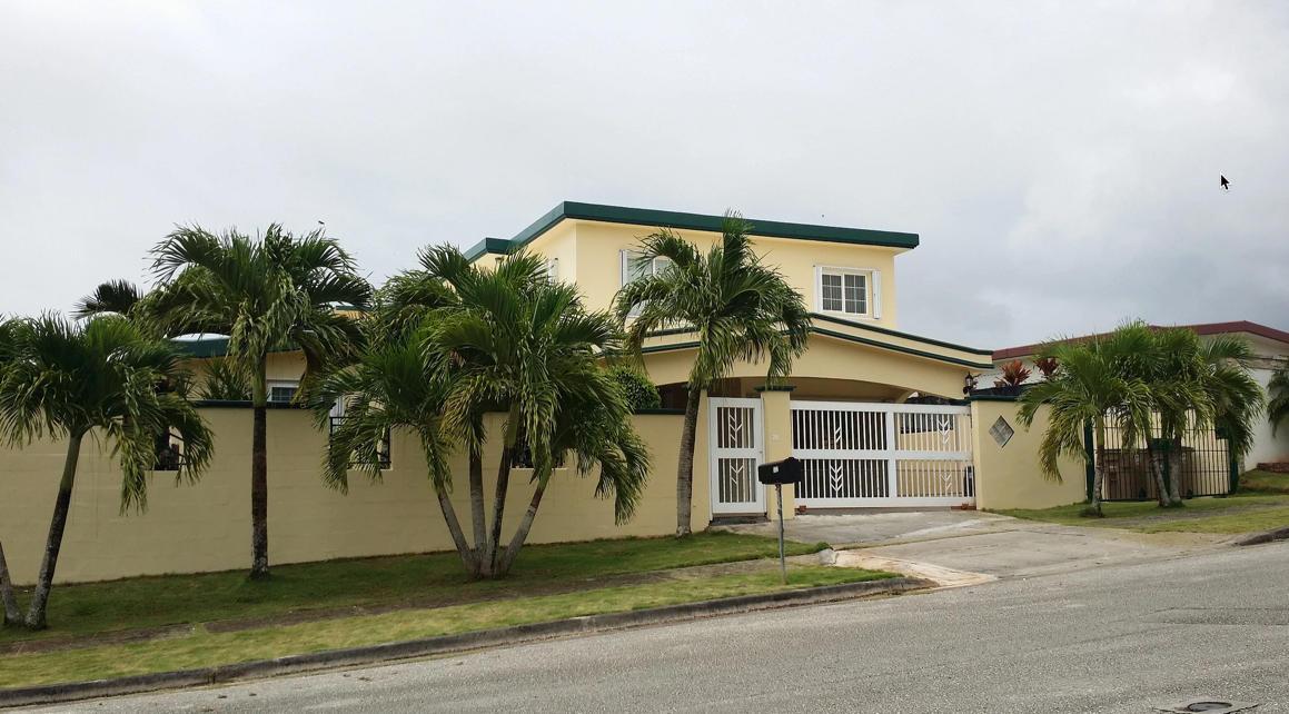 122 South Sabana, Barrigada, GU 96913