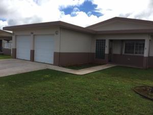 334 Kayen Jose Untalan Street, Dededo, Guam 96929