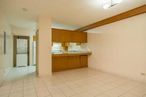 Villa Rosario Condo Nandez East A19, Dededo, Guam 96929
