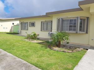 102 Chalan Hita, Paradise Meadows, Yigo, Guam 96929