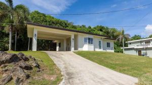 301A Paulino Heights North, Talofofo, Guam 96915
