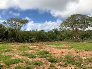 Tun Josen Kotes Lagu, Yigo, Guam 96929