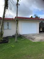 118D Mendiola Drive, Agana Heights, GU 96910