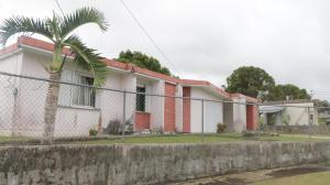 153 Chandiya Court, Santa Rita, GU 96915