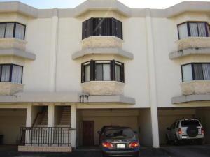 Las Palmas Condo-Phase III-Dededo Chalan Gunot 336, Dededo, Guam 96929