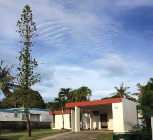 142 Mil Flores Lane, Mangilao, Guam 96913