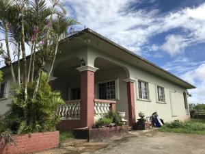 238 Chalan Ubas, Dededo, Guam 96929