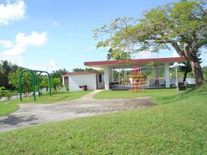 Casa de Serenidad Townhomes-Yona 61 Casa De Serenidad Townhouse 61, Yona, Guam 96915