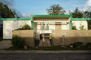 128 SOUTH FADANG, LIGuamAN TERRACE Court, Dededo, Guam 96929