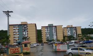 177 Mall Street B208, Tamuning, GU 96913
