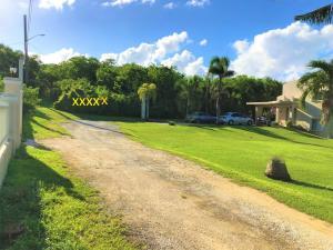 Paulino Heights - Sabana Ln., Talofofo, Guam 96915