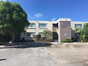 Arlington Avenue 214, Tamuning, Guam 96913
