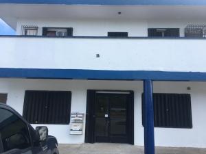 230 Gayinero Rd, Yigo, GU 96929
