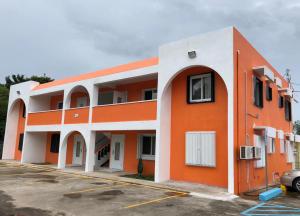 131 Latisa Street 4, Tamuning, Guam 96913
