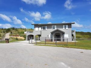 211 Matt Court, Santa Rita, Guam 96915