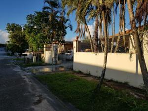 46 Chalan Tun Ramon Baza Street, Yona, Guam 96915