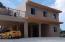 119 Daso Road, N/A, Sinajana, GU 96910