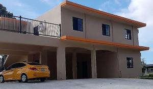N/A 119 Daso Road, Sinajana, Guam 96910
