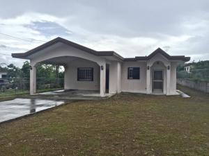 222 Chalan Tun Luis Duenas, Yigo, Guam 96929