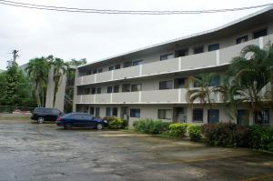 155 Tun Joaquin Santos Lane 203, Tumon, Guam 96913