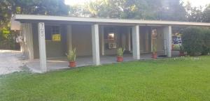 765 East Chalan Kanton Tasi, Merizo, GU 96915