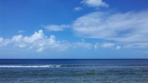 742-1 West Chalan Canton Tasi, Merizo, Guam 96915