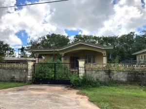400 CHALAN SANTA BERNADITA, Yigo, Guam 96929