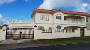 233 Biang Street, MongMong-Toto-Maite, Guam 96910
