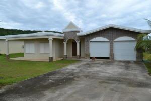 221 Pacha Drive, Talofofo, Guam 96915