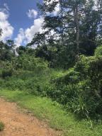 LOT 5243-3-4, Dededo, Guam 96929