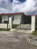131 Adelfa Court, Dededo, Guam 96929