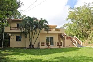 343 Pedro C. Meno, Merizo, Guam 96915