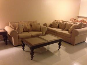 Villa De Coco Condo 167 Tun Ramon Santos Street 201, Tumon, Guam 96913