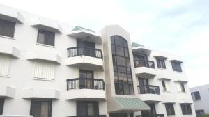 156 Milagro Street 101, Tamuning, GU 96913