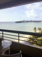 999 S Marine Corp Drive 705, Tamuning, Guam 96913