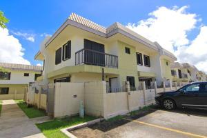 F Street 18-2, Tamuning, Guam 96913