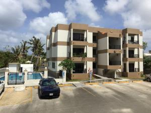 Tun G. Guzman St Street E31, Tamuning Villa Condo, Tamuning, GU 96913