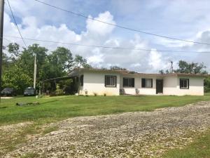 191 Adacao Road B, Mangilao, Guam 96913
